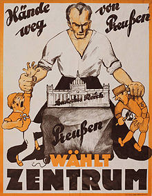 kas-preu__ische_landtagswahl_1932-bild-31772-....jpg