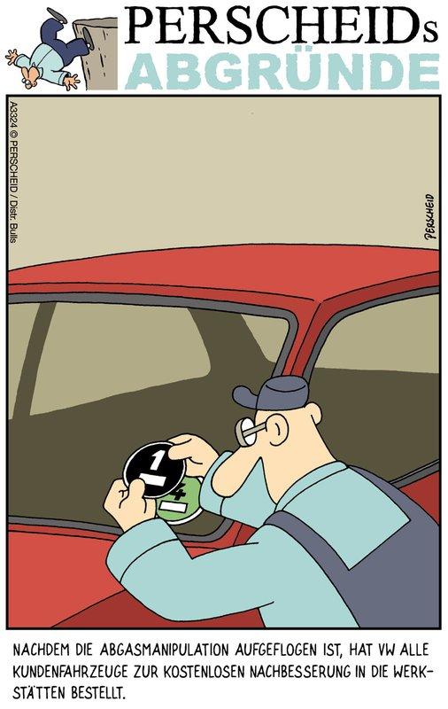 vw_r__stet_alle_manipulierten_dieselfahrzeuge_....jpg