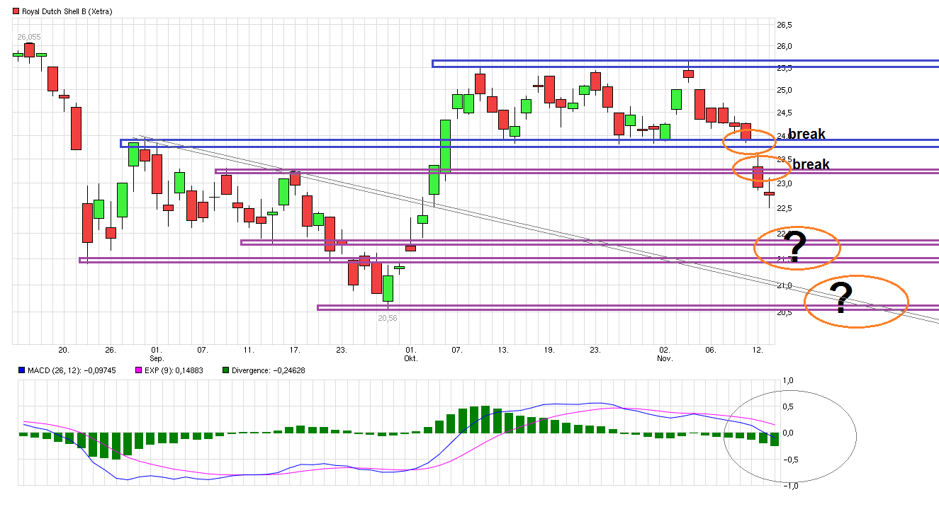 chart_quarter_royaldutchshellb.png