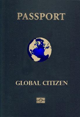 global_citizen_passport.jpg