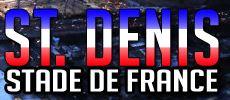 hausflagge_in_saint_denis_paris.jpg