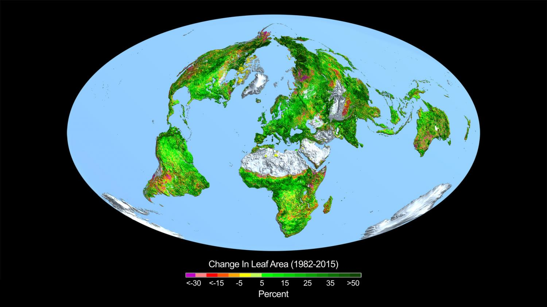 green-earth-co2.jpg