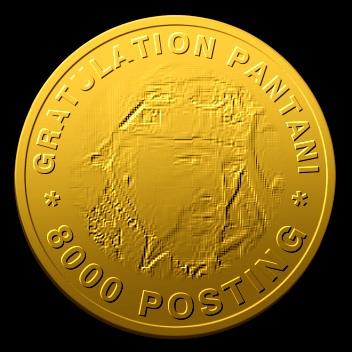 8000_Pantani.jpg