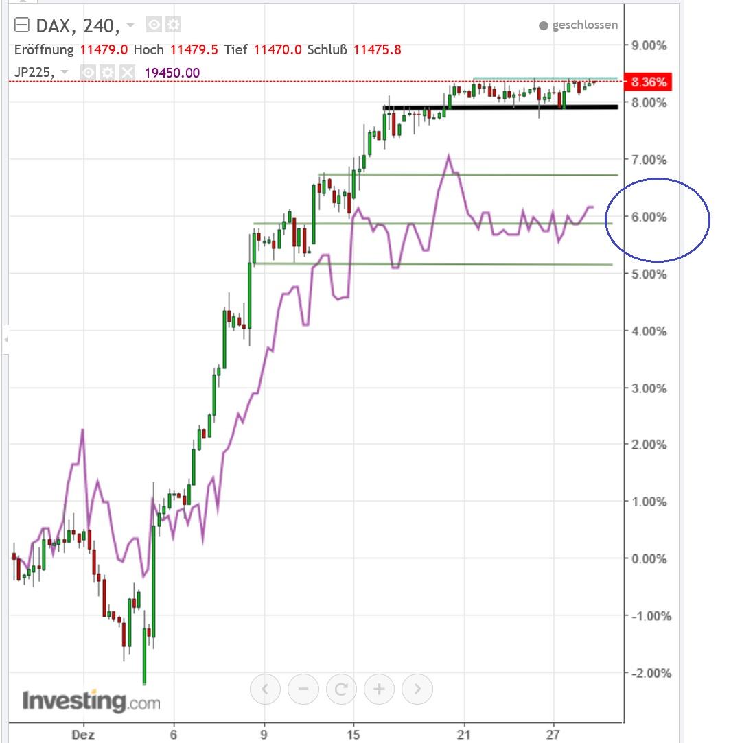 nikkei-indikator.jpg