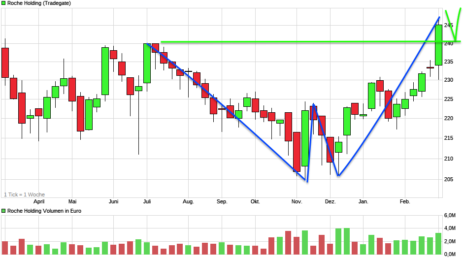 chart_year_rocheholding.png