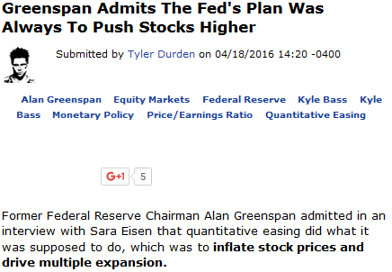 greenspan.png