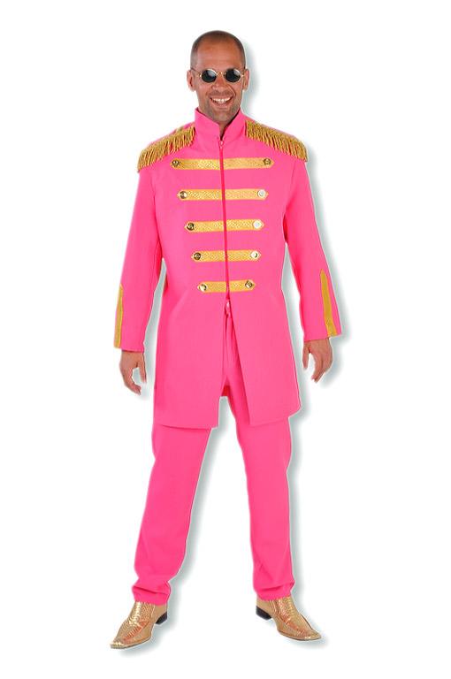 uniform-bunte_.jpg