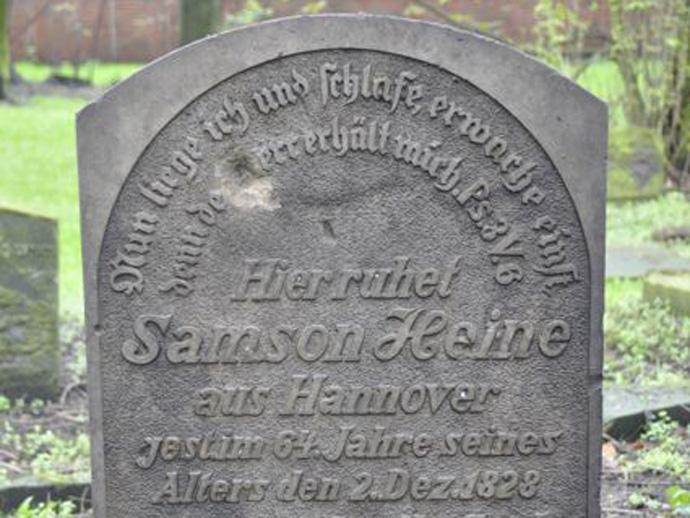 juedischer-friedhof-altona-bild-4.jpg