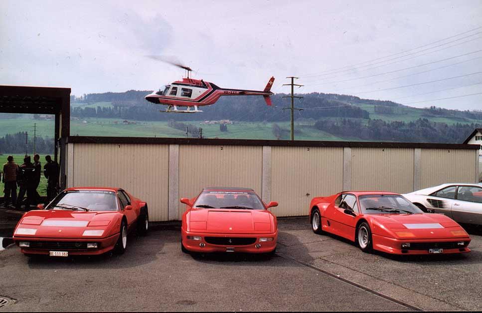 Helikopter_Ferrari_Saisoneroffnung.jpg