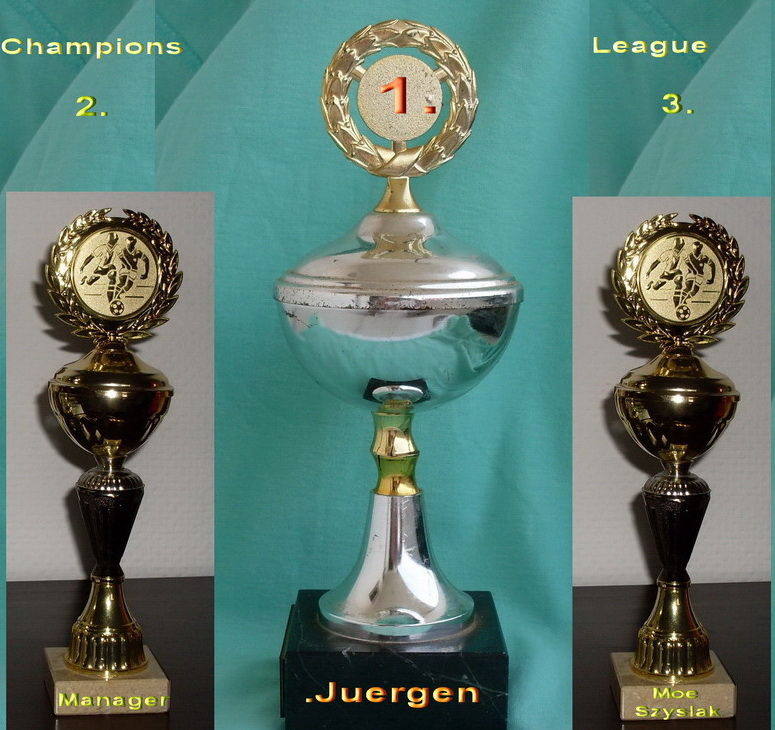 champions_league_2016.jpg