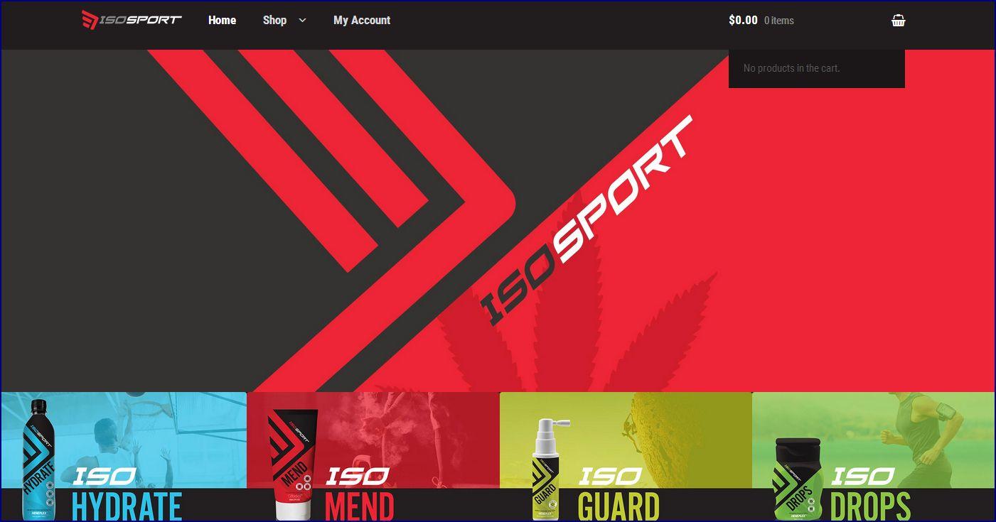 iso-sports.jpg